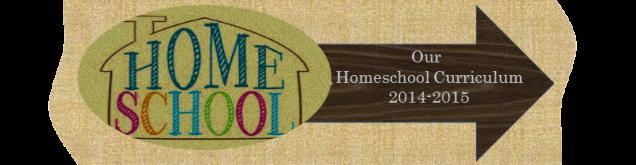 homeschoolcurric
